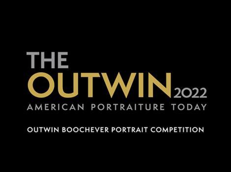 OUtwin logo
